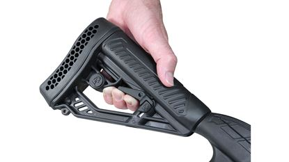 Picture of Adaptive Tactical Tac-Hammer TK22 10/22 Take Down