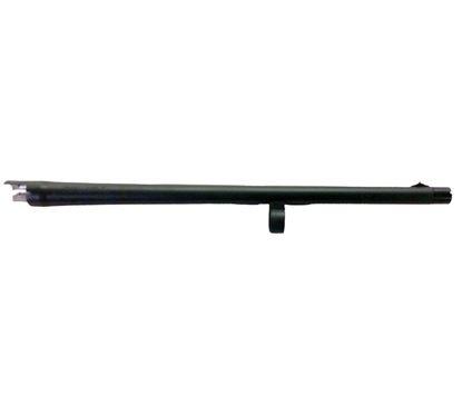 "Picture of Carlsons Remington 870 Barrel 12GA 18 1/2"" RF"