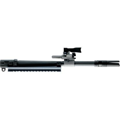 """Picture of FNH SCAR 17S 13"""" BARREL"""