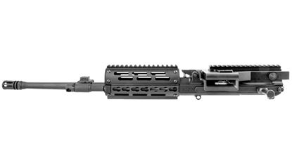 """Picture of ARE 556 16"""" UPPER BELT/MAG GAS-"""