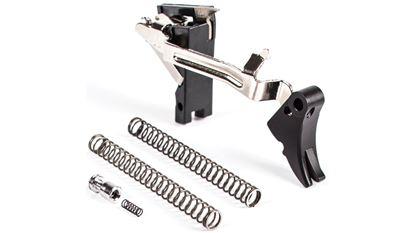 Picture of ZEV Fulcrum Adjustable Trigger
