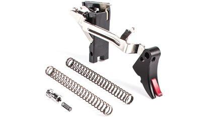 Picture of ZEV Adjustable Trigger Drop In