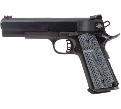 "Picture of Armscor Rock Ultra FS 40 SW 5"" 8 Rd"