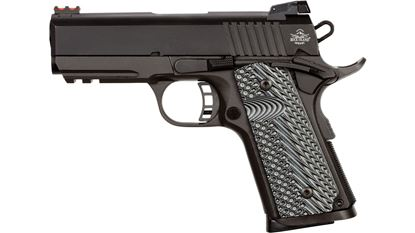 "Picture of Armscor Tactical Ultra CS 9mm 3.5"" 8 Rd"