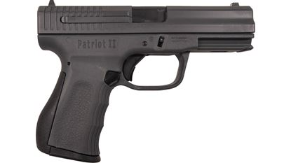 "Picture of FMK  PATRIOT II 9MM 4"" 10RD"