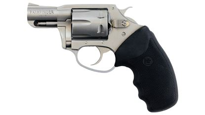 Picture of Charter Arms Pathfinder 22LR 2 In