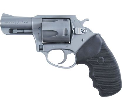 """Picture of Charter Arms Bulldog 44 Special 2.5"""" 5 Rd SS"""
