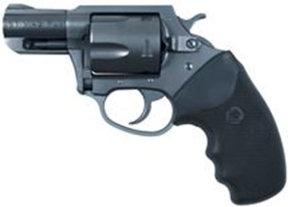"""Picture of Charter Arms Mag Pug 357 Mag 2.2"""" 5 Rd Black"""