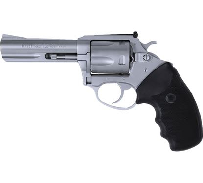 """Picture of Charter Arms Full Mag Pug 357 Mag 4.2"""""""