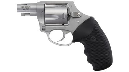 """Picture of Charter Arms Boomer 44 Special 2"""" 5 Rd Double"""