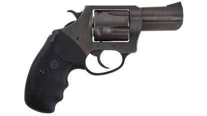 """Picture of Charter Arms Bulldog 44 Special 2.5"""" 5 Rd DB"""