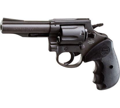 "Picture of Armscor M200 38 Special 4"" 6 Rd Revolver Black"