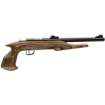 Picture of Keystone Sporting Arms Sil Hunter 22LR Camo Laminate