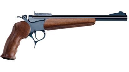 """Picture of Thompson Center G2 Contender 357 Mag 12"""""""