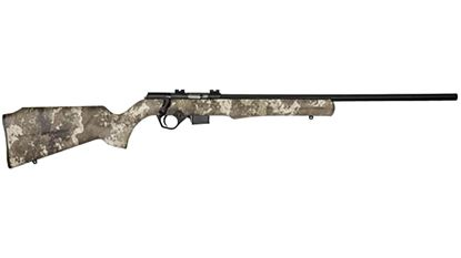 Picture of BRZ  RB17H TIMBER STRATA 17HMR