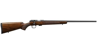 Picture of CZ-USA 457 American 22WMR 24.8""