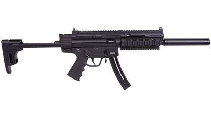 """Picture of American Tactical Imports GSG-16 22LR 16"""" 22 Rd"""
