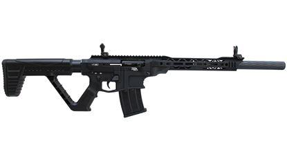 "Picture of Armscor VR80 12 Ga 20"" 5 Rd"