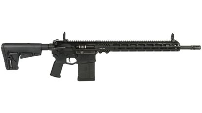 "Picture of Adams Arms P2 6.5 Rifle 18"" 6.5 Cred"