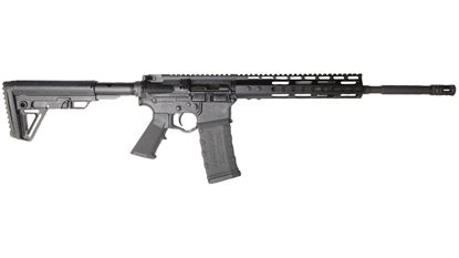 "Picture of American Tactical Imports Omni Rifle 5.56 16"" 30 Rd"