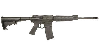 Picture of American Tactical Imports Base Model Omni 5.56 16""