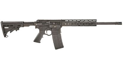 Picture of American Tactical Imports Base Model Omni 300 Black 16""