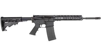 "Picture of American Tactical Imports P3P 300 Black 16"" 30 Rd"