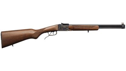 Picture of Chiappa Firearms Double Badger .410/.243