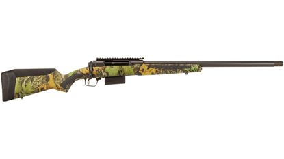 """Picture of Savage Arms 212 Turkey 12 Ga 22"""" 2 Rd"""