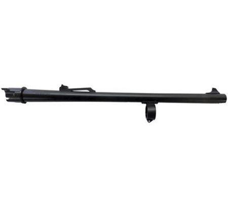 Picture for category Shotgun Barrels