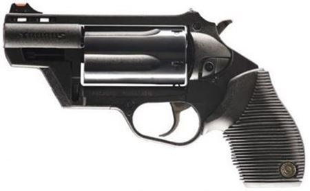 Picture for category Handguns Revolver