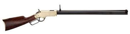 Picture for category Lever Action Rimfire Rifles