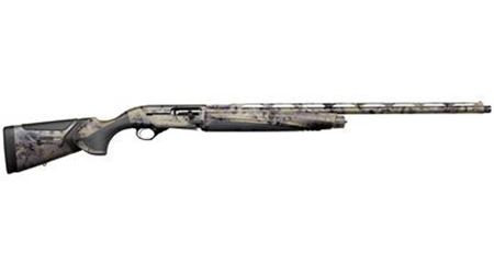Picture for category Semi-Auto Shotguns