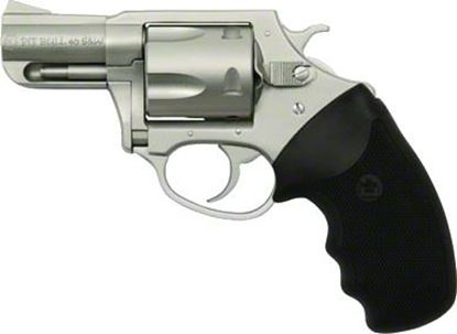 Picture of Charter Arms Pitbull