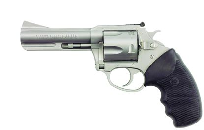 Picture of Charter Arms .44 Target Bulldog