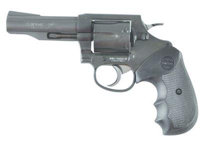 Picture of Armscor M200 Revolver