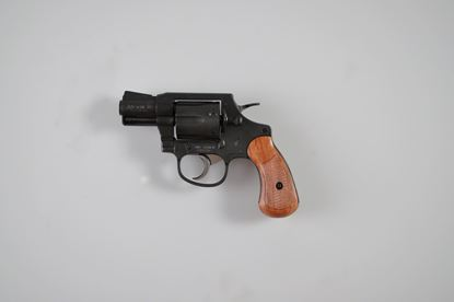 Picture of Armscor M206