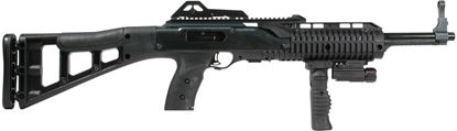 Picture of Hi-Point 40TS Carbine