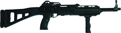 Picture of Hi-Point 45TS Carbine