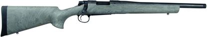 Picture of Remington Model 700 SPS Tactical