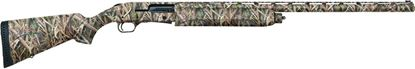 Picture of Mossberg Firearms 930® Hunting