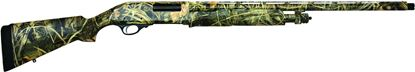 Picture of CZ-USA 612 Magnum Waterfowl