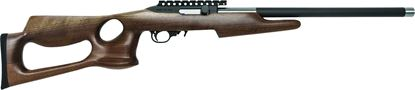 Picture of Magnum Research Magnum Lite®.22WMR Rifle