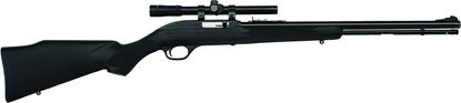 Picture of Marlin Model 60SN
