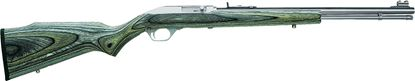 Picture of Marlin Model 60SS In Stainless Steel
