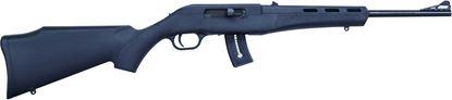 Picture of Mossberg Firearms Blaze Autoloading Rimfire Rifle