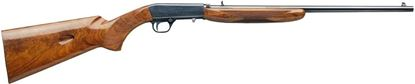 Picture of Browning SA-22