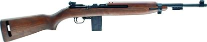 Picture of Chiappa Firearms M1 Carbine Rifle