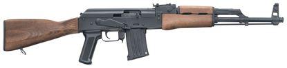 Picture of Chiappa Firearms RAK Rifle