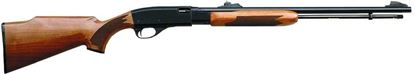 Picture of Remington Model 572 Bdl Deluxe Fieldmaster®